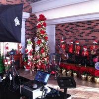 Photo taken at Mardi Gras Casino by Benny on 12/15/2012