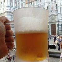 Foto scattata a Smalzi Firenze da Giuseppe T. il 8/11/2013