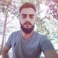 Photo taken at Yoğunhisar piknik alanı by Kdr A. on 7/22/2017