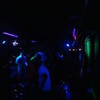 Photo taken at The Black Horse Tavern by Hoppy's I. on 9/23/2012