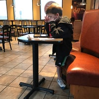 Photo taken at Taco Bueno by Darren E. on 3/11/2017