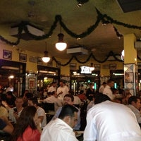 Photo taken at Bar do Juarez - Brooklin by José Alvaro M. on 1/18/2013
