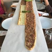 Photo taken at Akyazı Çarşı by Selda C. on 6/23/2017