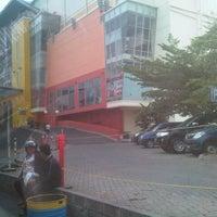 Photo taken at CBD Ciledug by Awan Q. on 10/8/2012
