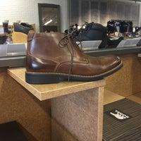 Photo taken at DSW Designer Shoe Warehouse by Amanda D. on 8/9/2017