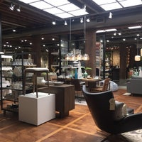Photo taken at West Elm by Pia F. on 12/2/2016
