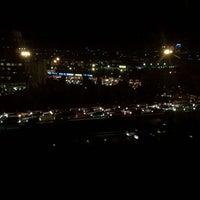 Photo taken at Ekol Danışmanlık by Belce T. on 10/23/2014
