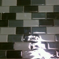 floor amp decor mill run hilliard oh floor amazing floor and decor columbus ohio inspiring