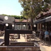 Photo taken at 168 by Pasadena R. on 8/13/2013
