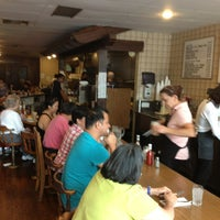 Photo taken at Pie 'n Burger by Pasadena R. on 7/5/2013