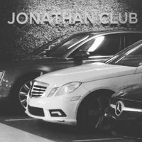 Photo taken at Jonathan Club Town by Jonathan D. on 11/6/2016