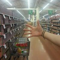 Foto tomada en Walmart por Mire Y. el 4/11/2013