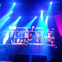 Photo taken at Stereo Live by Nadeem B. on 3/30/2013