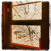 Photo taken at Bronx Green Middle School by Lilibeth on 2/3/2014