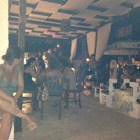 Photo taken at Mizzica Sicilian Cafè by Fabio R. on 8/18/2013