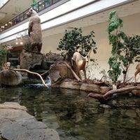 Photo taken at Harrisburg Mall by Davidé Maurizio Nicolau S. on 3/16/2013