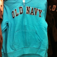 Photo taken at Old Navy by Ashley M. on 2/11/2013