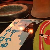 Photo taken at ゆうちゃん by Daisuke K. on 9/30/2016