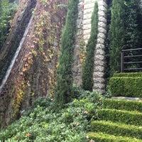 11/23/2012 tarihinde Esranur G.ziyaretçi tarafından Sakıp Sabancı Müzesi'de çekilen fotoğraf