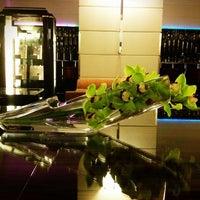 Foto scattata a Grand Hotel Via Veneto da Michael S. il 4/14/2013