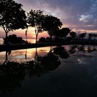 Foto scattata a Punggol End da Alex O. il 7/28/2013