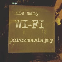 Photo taken at Galeria Off Piotrkowska by Anastasiia V. on 3/13/2016