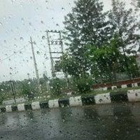 Photo taken at Panchkula by Jatinder ਸ. on 6/11/2013