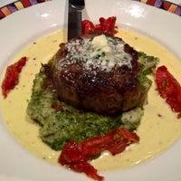 Photo taken at Barona - Italian Cucina by Mai on 7/30/2017