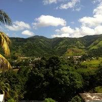 Photo taken at Villalba by Jesu T. on 8/13/2011