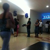 Photo taken at Royal Films Multicine Portal del Prado by Julio cesar R. on 10/7/2012