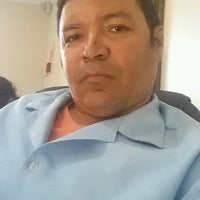 Photo taken at Conselho Regional de Farmácia do Amapá by Alexandro C. on 7/27/2016