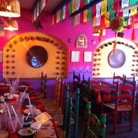 Foto tomada en Los Colorines por Alinde C. el 1/7/2013