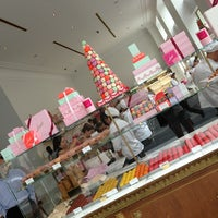 Photo taken at Bottega Louie by As T. on 7/3/2013