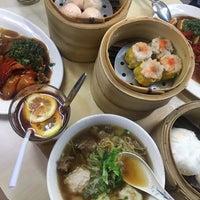 Das Foto wurde bei Wai Ying fastfood (嶸嶸小食館) von Janine A. am 3/27/2017 aufgenommen