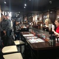 2/27/2018 tarihinde Casey A.ziyaretçi tarafından Ikinari Steak'de çekilen fotoğraf