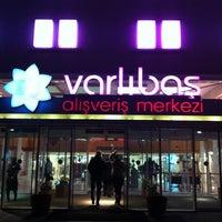 3/7/2013 tarihinde M E.ziyaretçi tarafından Varlıbaş'de çekilen fotoğraf
