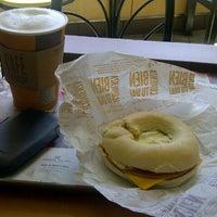 Photo taken at McDonald's by Gustavo B. on 11/24/2012