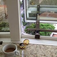 Foto tirada no(a) Windsor Flórida Hotel por Oleg T. em 10/27/2012