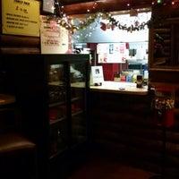 Photo taken at Western Chicken by Ben G. on 1/25/2015
