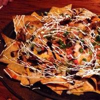 Photo taken at Josie Woods Pub by Gastro C. on 11/3/2013
