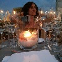 7/18/2013にMassimo Arcella M.がBagno Vallyで撮った写真