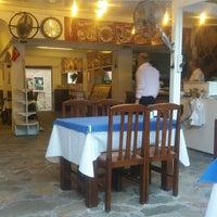 Foto tirada no(a) Erzincan Restaurant por Ann D. em 9/10/2017