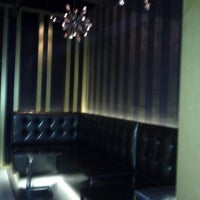 Photo taken at Carbon by V on 1/12/2013