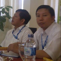 Photo taken at KANTOR APP MALANG by Hartanto B. on 3/27/2013