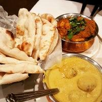 Raga Indian Cuisine