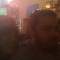 Photo taken at Falls Tap Room by Tracy S. on 11/25/2012