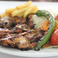 4/30/2013 tarihinde Bilal T.ziyaretçi tarafından Vefakar Cafe'de çekilen fotoğraf