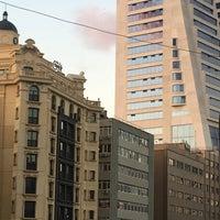 รูปภาพถ่ายที่ Mecidiyeköy Meydanı โดย 🔱ADM. . เมื่อ 8/6/2018