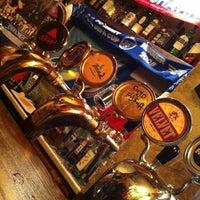 Снимок сделан в Beer House пользователем Никита С. 12/22/2012