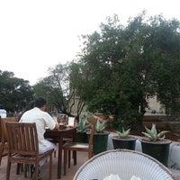 Foto tomada en Casa Oaxaca El Restaurante por Luis G. el 5/6/2013